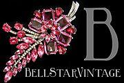 BellStarVintage logo