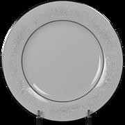 Noritake ''Cumberland'' Bread Plate.