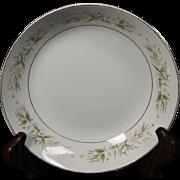 Morimura (Noritake) Fine China of Japan ''Pembrook'' Soup Bowl.