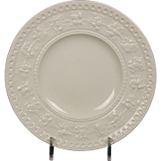 Wedgwood ''Wellesley'' Bread & Butter Plate.