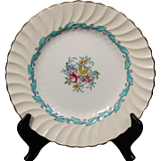 Minton's ''Ardmore'' Salad Plate circa 1940's 8''''