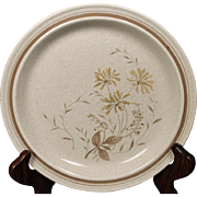 Beautiful Royal Doulton ''Sandsprite'' Salad Plate.