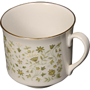 Beautiful Royal Doulton ''Westfield'' Cup.