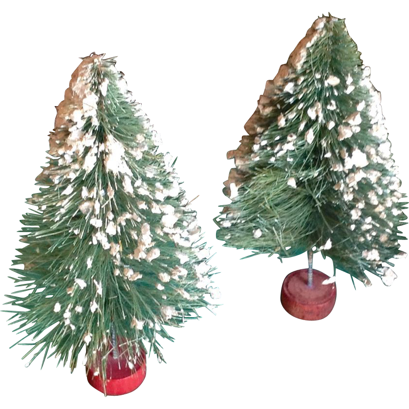 Electric Candles For Christmas Trees