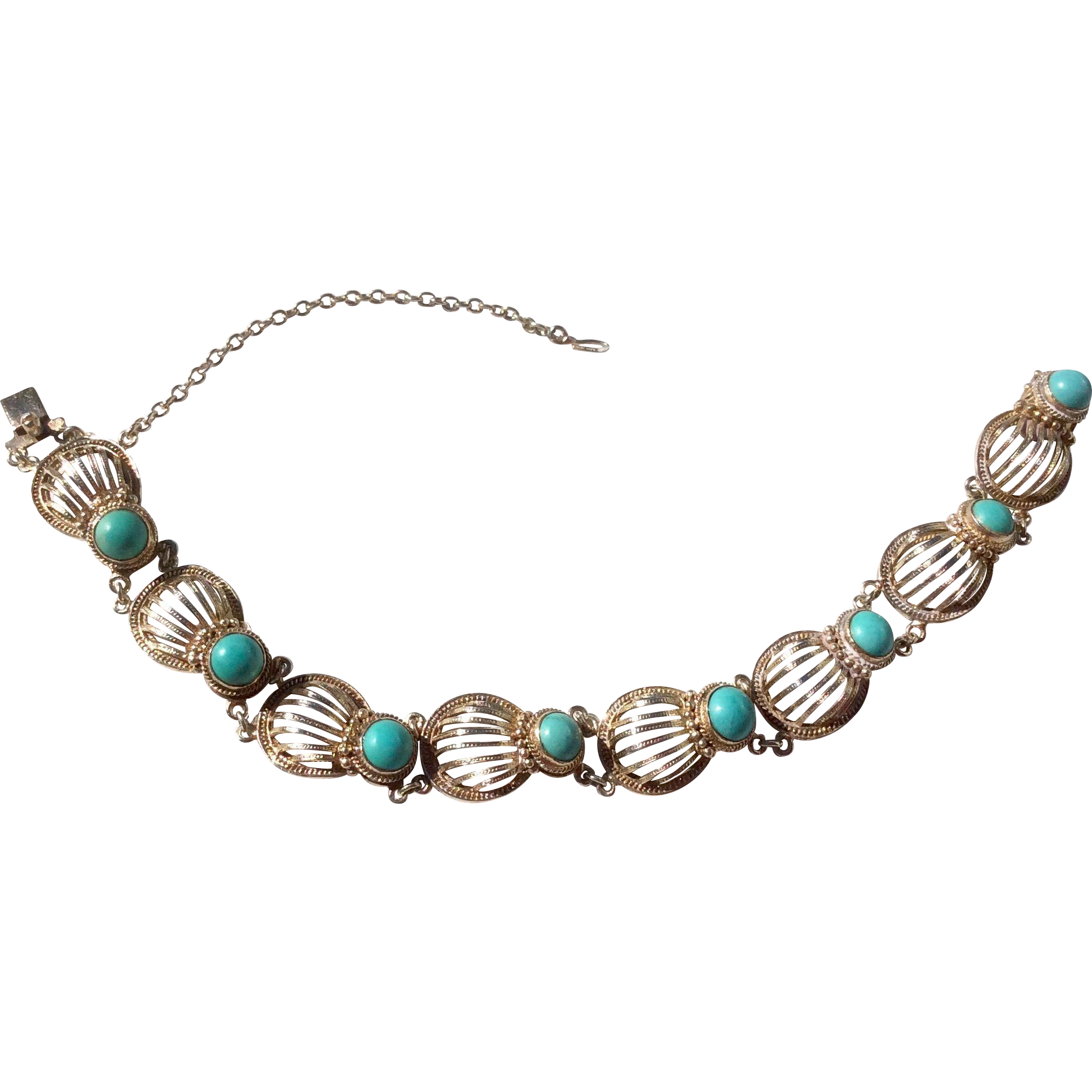 Asian Jewelry In Denver - Asian - Photo Xxx-4593