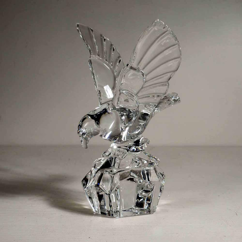saint lambert black singles Wish-list and own collection | see more ideas about belgium, art deco glass and art nouveau.