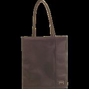 Vintage Etienne Aigner Shoulder Tote Style Hand Bag
