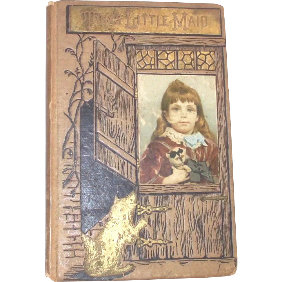 childs story The child's story bible catherine f vos revised by marianne catherine vos radius a classic, trusted children's bible hundreds of thousands of children throughout the world have been introduced to the riches of the bible through this classic bible storybook.