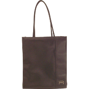 Etienne Aigner Shoulder Tote Style Hand Bag