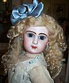 BonnieLin Antique Dolls
