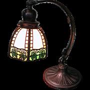 Handel Teroca Desk Lamp
