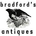 Bradford's Antiques