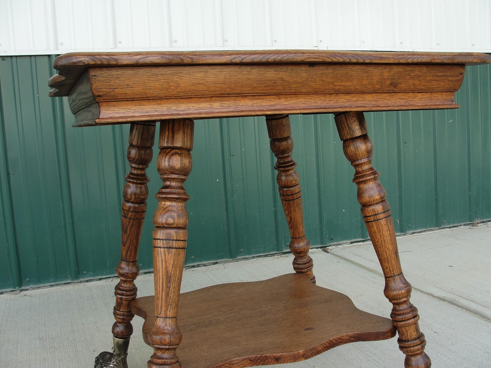 Refinish Oak Table Beautiful Home Design