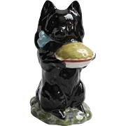 Beswick DUCHESS Pomeranian Figurine - Beatrix Potter