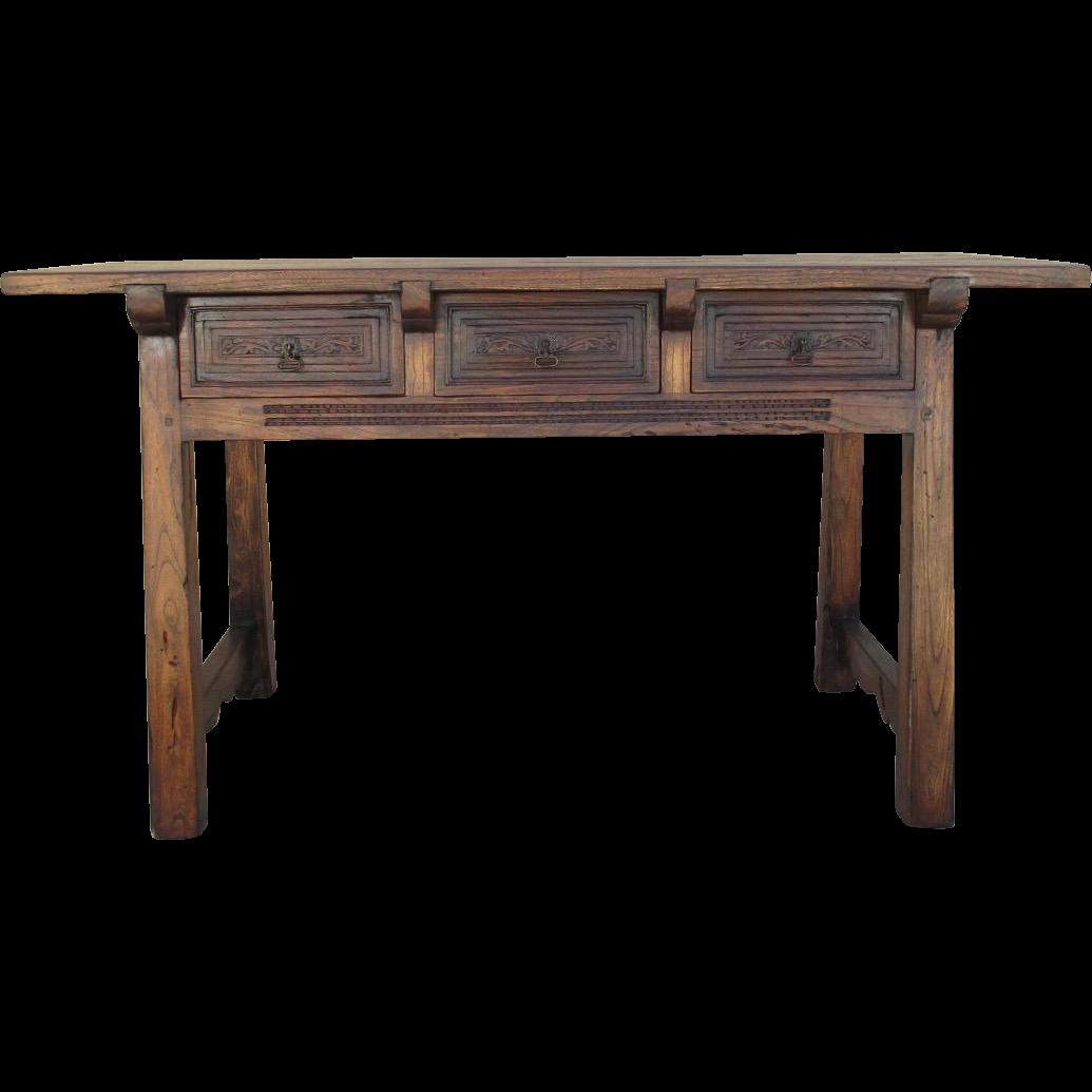Dating antique furniture screws