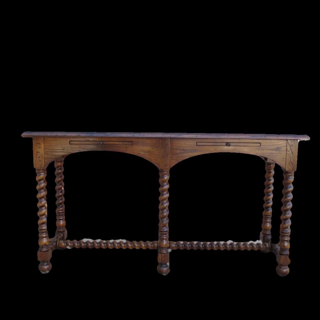 Vintage Henredon Console Table Sofa Table Vintage Furniture. Vintage Henredon Console Table Sofa Table Vintage Furniture SOLD