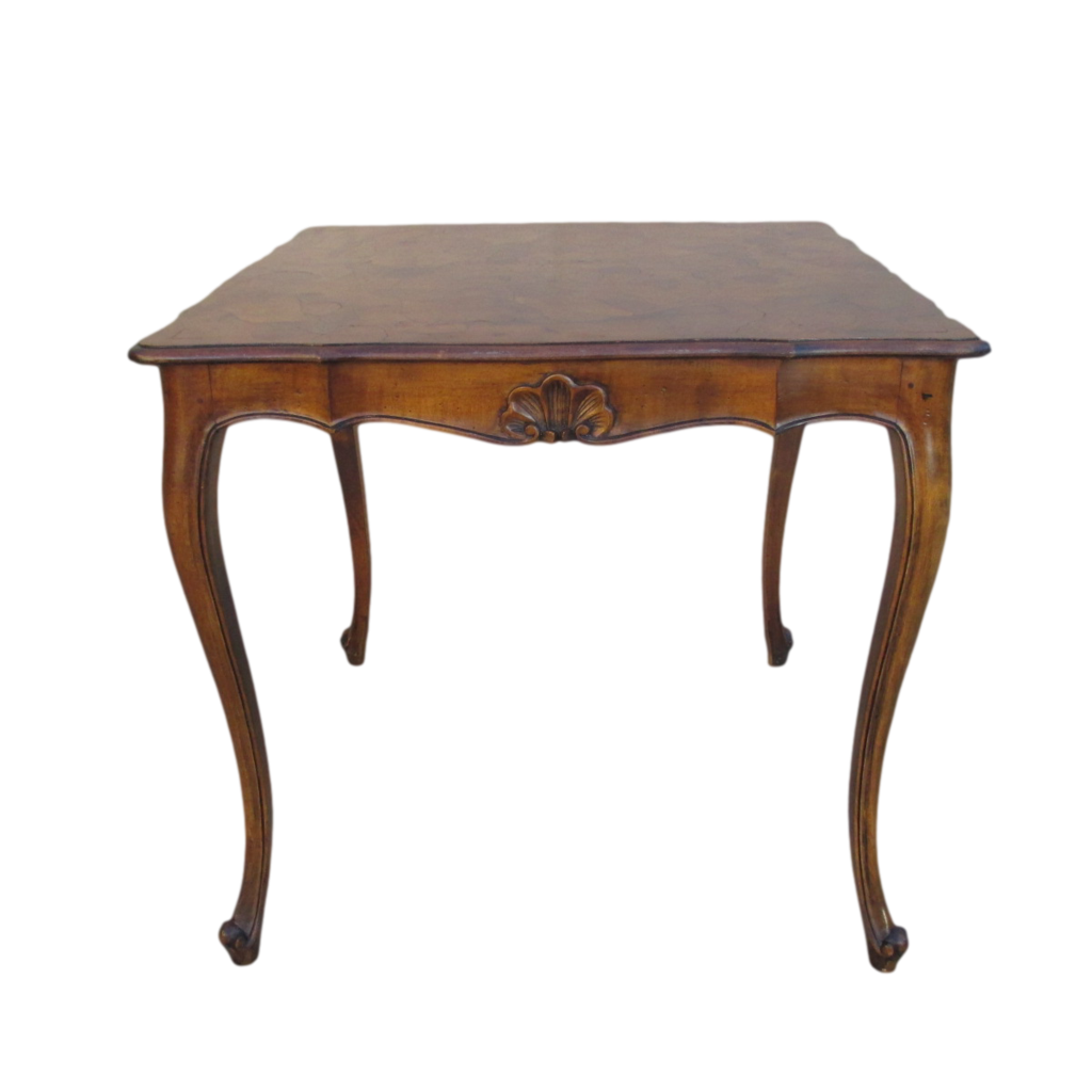 Old table png the image kid has it for Wooden small dining table