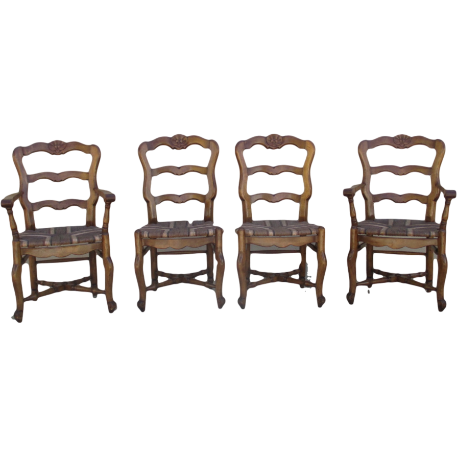 French Antique Dining Chairs Country French Antique Furniture