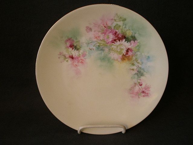 indianapolis kitchen cabinets buchanan studio indianapolis painted cabinet plate 1831