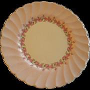 Myott Olde Chelsea 'Petite' Pattern Set of 8 Bread & Butter Plates