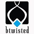 btwisted Jewelry Designs