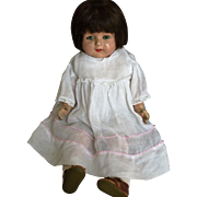 Madame Hendren Composition Momma Doll