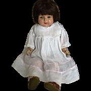 Madame Hendren Composition Momma Doll