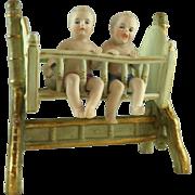 Piano Babies