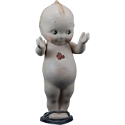 1913 Rose O'Neill Kewpie Doll