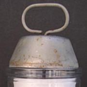 LUM & ABNER 1930's Radio Show Horlick's Malted Milk Mixer