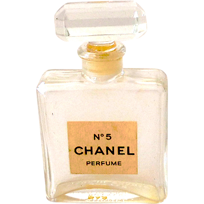 dating vintage chanel bottles Although it is highly unlikely that today's collectors are going to find an etruscan albaster perfume bottle dating from chanel or paul poiret vintage perfume.