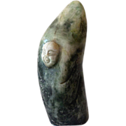 Early Chinese Jade Carving