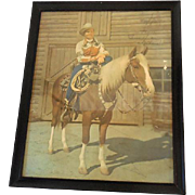 gene autry single christian girls Gene autry & jimmy long: silver haired mother of mine:  there's more pretty girls than one: c1440: me61058: chi: 7/17/1936-  mitchell christian singers.