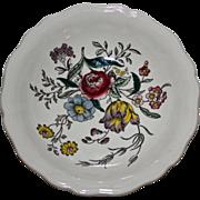 Copeland Spode Gainsborough Cereal Bowl