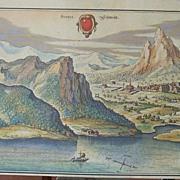 Engraving -Svitia Schwentz