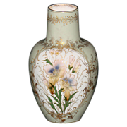 Beautiful R.S. Germany Vase
