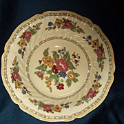Royal Doulton  ** Serving Bowl **  The Cavendish