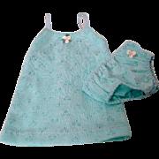 """Factory Made 2 piece 18"""" Doll Underwear"""