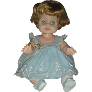 Vintage Vogue Ginny Baby Doll