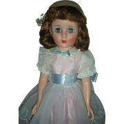 Mint High Color American Character Sweet Sue Fashion Doll