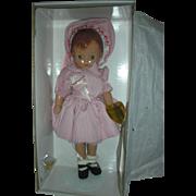 Effanbee Patsy Joan Doll NRFB