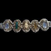 Selro Selini Princess Bracelet