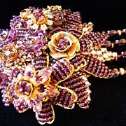 Stanley Hagler Ian St. Gielar bracelet