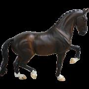Keltec Salinero Warmblood 2004 Olympic Dressage Champion Breyer Horse