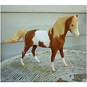 Breyer Classic Spirit Kiger Mustang