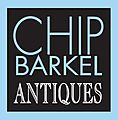 Chip Barkel Antiques