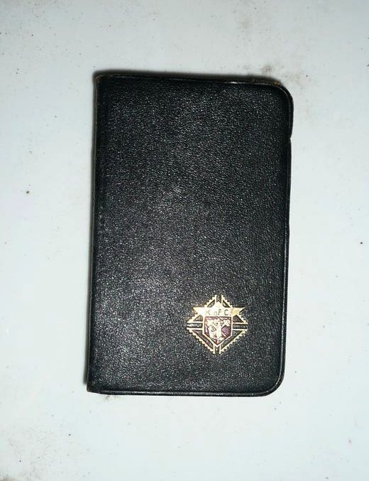 Knights of Columbus 'Manual of Catholic Devotions' *1920's