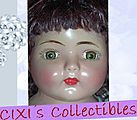 Cixi's Collectibles