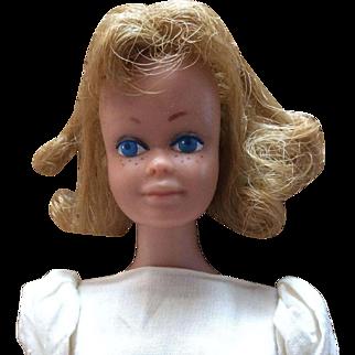 Vintage Mattel Barbie's Friend Midge Doll