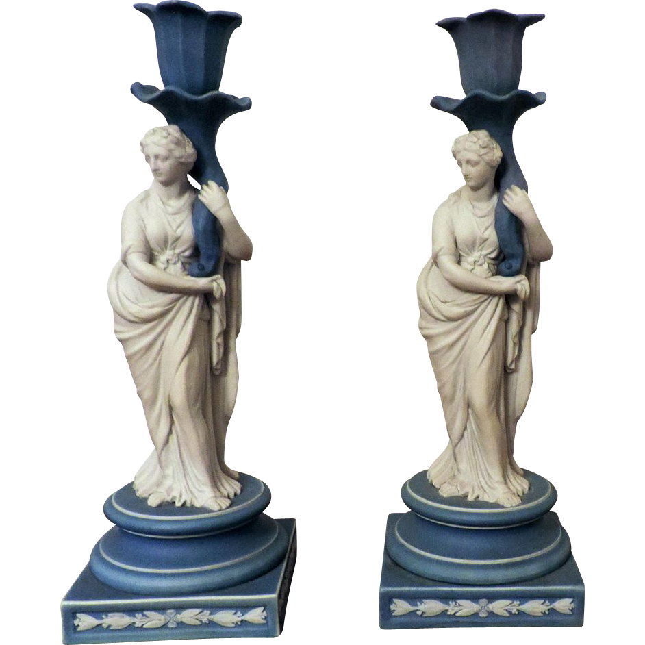 wedgwood jasperware dating Jasperware is the form of pottery devised by josiah wedgwood which has a stoneware body and can either be white or coloured and comes in a matte finish.